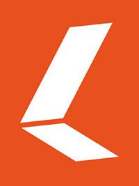 logo_lampert