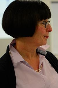 norm-Annett